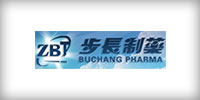 Buchang Pharma