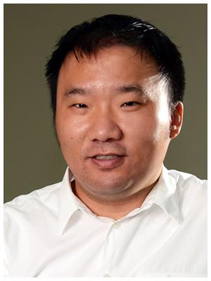 eric-zhang